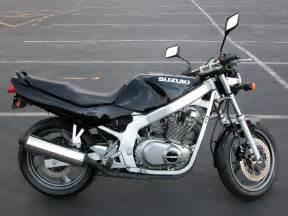Suzuki Gs500 Forum Neo Patentata Prima Moto La Prima Moto Forum