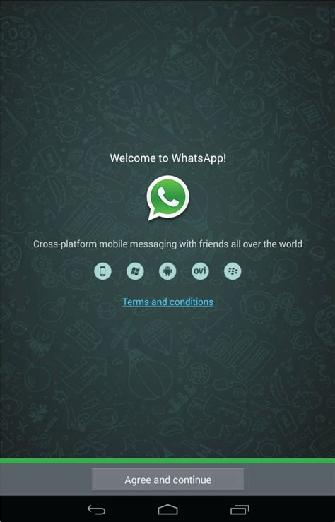whatsapp for android tablet whatsapp for android mobile tablet whatsapp site