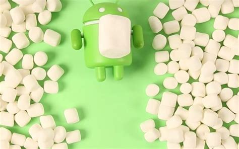 android pattern split android 6 1 with a split screen multitasking will be