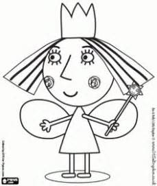1000 images colorear ladies hats coloring pages google
