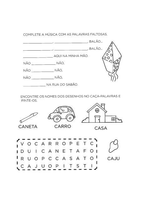 alfabetizacao_letra_c_caca_palavras — SÓ ESCOLA