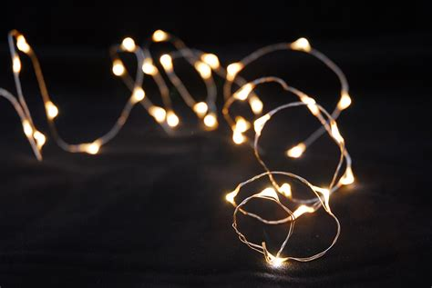 outdoor led firefly lights led light firefly warm white 16ft 100ct
