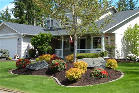 top 2017 front yard landscaping designs ideas photos