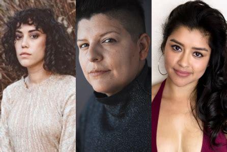 Prada Series 8103 2 Set 2 In One starz sets cast for vida drama series deadline
