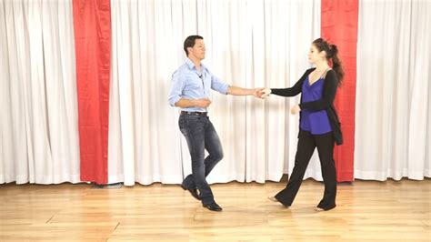 how to hair style for west coast swing dancing west coast swing online the 1 resource for west coast swing