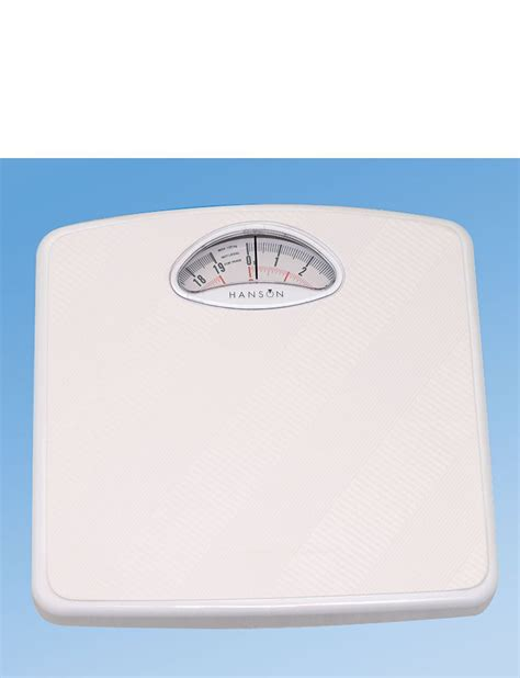 easy to read bathroom scales easy to read bathroom scales 28 images john lewis easy