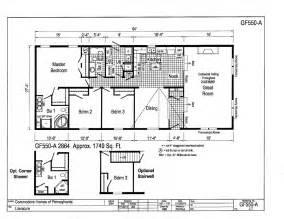 Free Kitchen Floor Plans by Apartments Kitchen Floor Planner In Modern Home