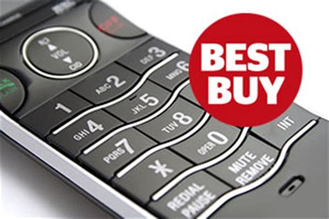 new best buy cordless phones by which which news