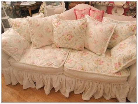 custom made slipcovers online fascinating custom slipcovers and couch cover for any sofa