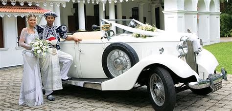 Wedding Car And Driver Hire by Wedding Cars For Hire Sri Lanka Wedding Cars For Rent