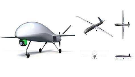 Drone Militer mengenal drone militer yang mu terbang lama foto tempo co