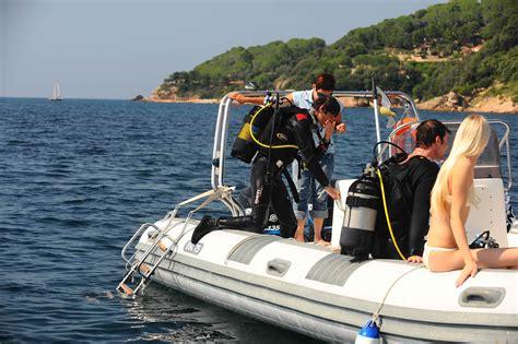 soggiorno isola d elba offerta diving all isola d elba e soggiorno in