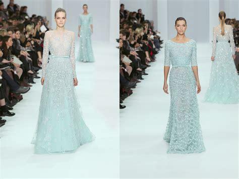 desain gaun frozen foto elsa frozen yang menginspirasi gaun pengantin