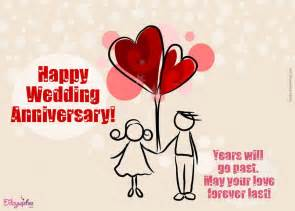 anniversary wishes wedding sms happy anniversary messages sms for marriage always wish