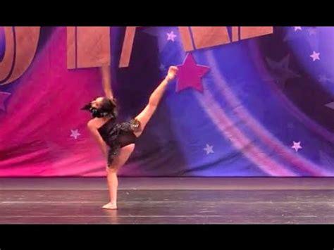 dance tutorial crazy in love full download crazy in love pam rossi dance ten long