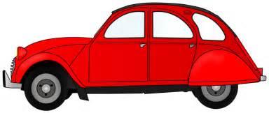 red car clip art   cliparts co