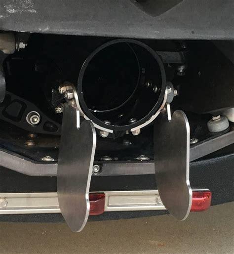 cobra boat engines cobra jet steering for rotax sea doo 4 tec engines