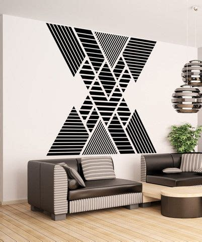 wall vinyl stickers best 25 wall decal ideas on style