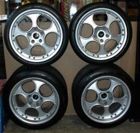 Lamborghini Wheels For Sale Lamborghini Oem Wheels Tires And Centercaps For Sale