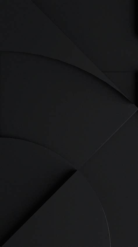 dark geometric wallpaper pack  iphone