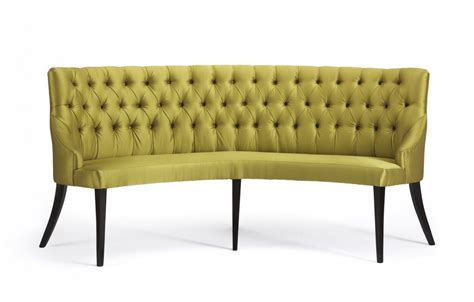 banquett seating banquette bench trendy on the hunt for a dining banquette