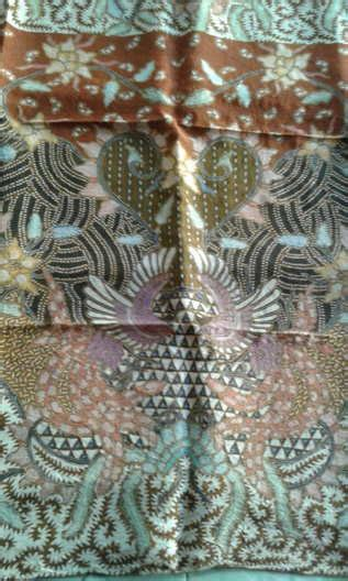 Grosir Batik Murah Batik Print Pa 2 grosir kain batik sorong dengan harga murah batik dlidir