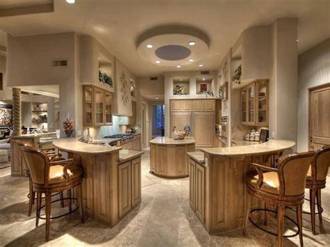 unique kitchen design 100 best unique kitchens images on pinterest pictures of