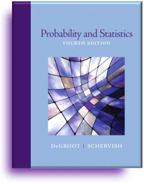 probability a lively introduction books probability and random processes