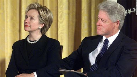 bill and hillary eye move to even richer westchester town newly released clinton emails shed light on relationship