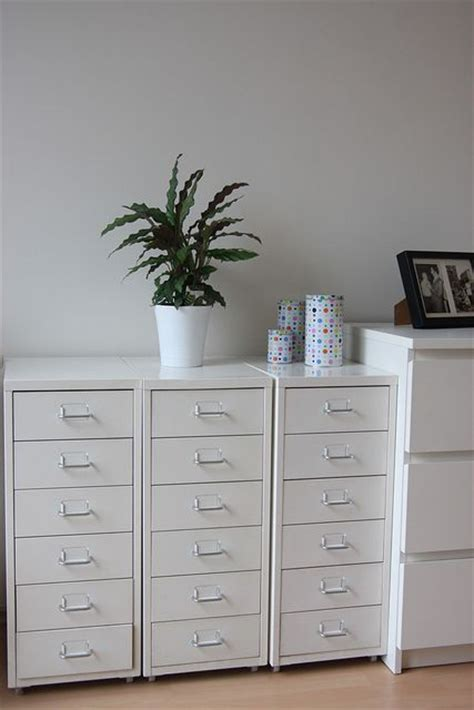 helmer drawer unit nz ikea helmer nail polish storage http ikea us en