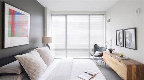 8 Apartment Interiors That Will Inspire Minimalist Living ? Real Estate 101 ? Trulia Blog