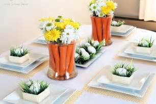 Vase Decoration Ideas Table Centerpieces 29 Creative Diy Easter Decoration Ideas