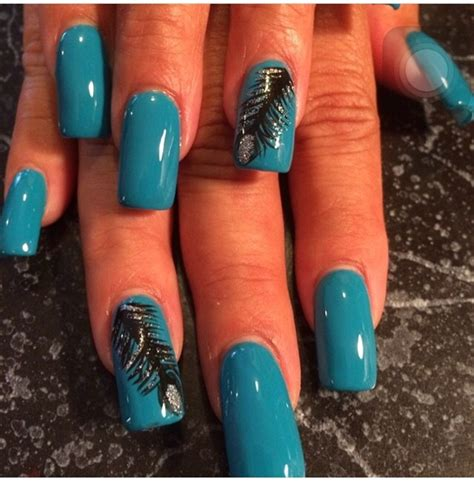 Deco Ongle Gel Bleu by Galerie Photos D Ongles Galerie Faux Ongles Galerie
