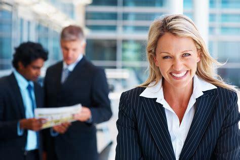 Motivationsschreiben Bewerbung Sekretärin Sekret 228 Rin Lebenslauf 1c9e8b02a
