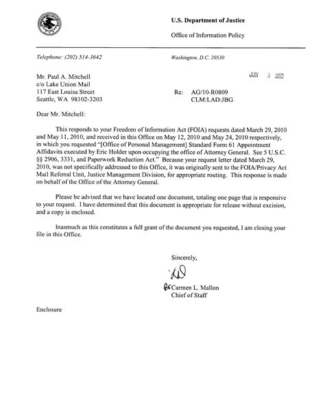 Business Letter Format Using Cc sle business letter with cc at bottom pictures