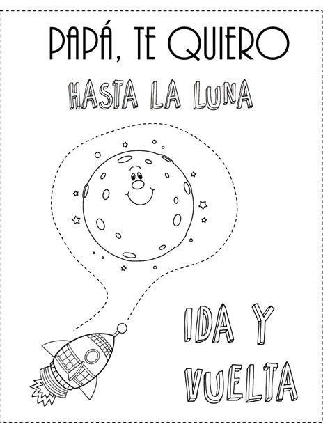 gratis libro e la vuelta a la galia de asterix para leer ahora 23 imprimibles gratis para el d 237 a del padre ideas para imprimir ideas para mama