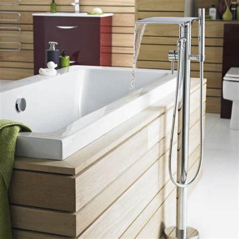 migliori rubinetti cinque dei migliori rubinetti per vasca hudson reed