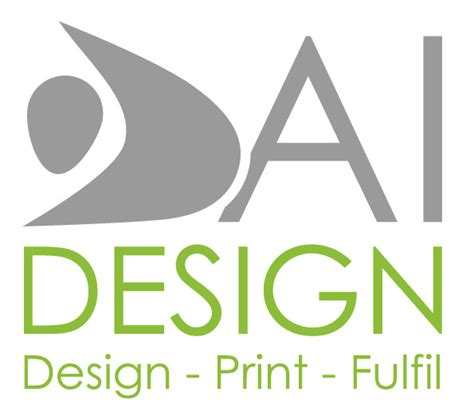 design logo guru logo design for dai design by logo design guru design 2503