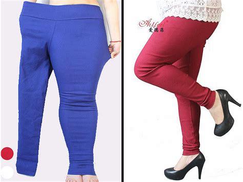 aliexpress leggings aliexpress shopping site uses weird photos to sell plus