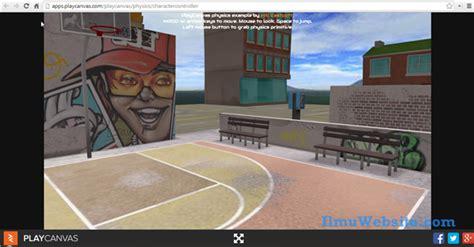 membuat game engine html5 game engine gt gt membuat game berbasis web mobile