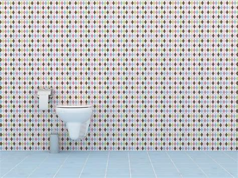 piastrelle adesive per pareti rivestimenti adesivi