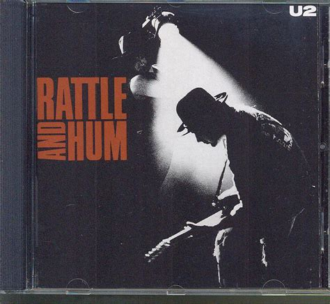not forgotten 2009 truefrench dvdrip u2 rattle and hum dvdrip