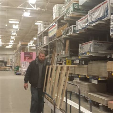 lowe s home improvement warehouse of w nashville 23