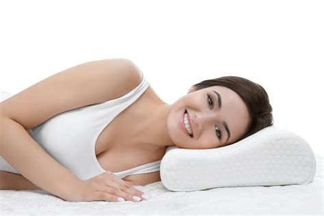 best cooling pillow 2017 reviews and buyer s guide