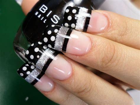 imagenes de uñas decoradas ala moda 2015 dise 241 os de u 241 as largas decoradas para manos mejores