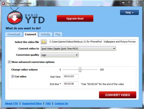 download youtube untuk windows 7 free download youtube downloader 5 8 2 0 full crack