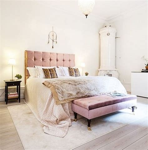 blush accented spaces messagenote