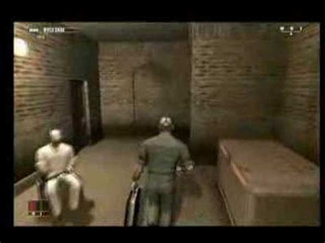 hitman curtains down hitman blood money curtains down silent assassin youtube