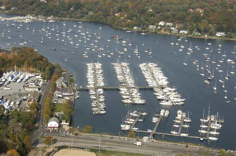 huntington ny boat show long island yacht service in huntington ny united states