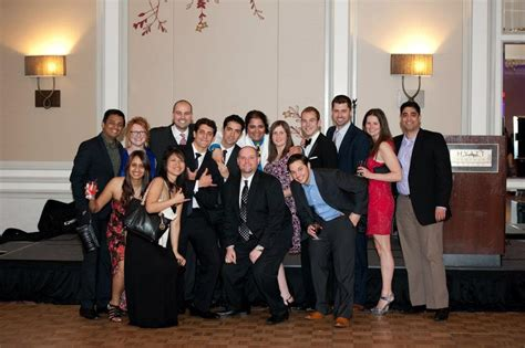 Questrom Mba With Honors by Student At Bu Questrom School Of Business